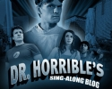 Joss Whedon sur Internet : Dr Horrible