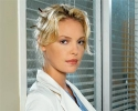 Katherine Heigl ne quittera pas Grey's Anatomy