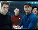 Star Trek, le film le plus t�l�charg� en 2009 !